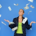 350 Euro Kredit mit Sofortauszahlung heute noch beantragen